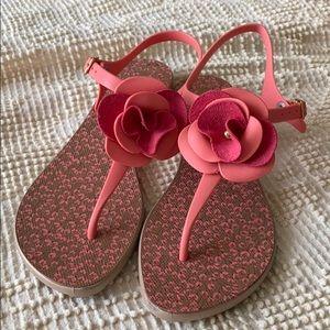 Grenada robber sandal